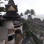Photo de Dara Samui Beach Resort