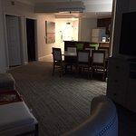 Marriott's Newport Coast Villas Foto
