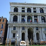 Foto di Palazzo Grimani