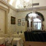 Photo of Palazzo Preca