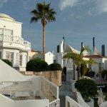 Foto de Adonis Hotel Villas Fanabe