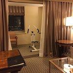 Foto de Grand Hi-Lai Hotel Kaohsiung