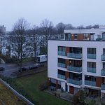 Photo of Lindner Park-Hotel Hagenbeck