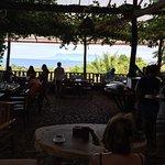 Photo of Veranda Natural Resort