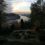 Photo de Palácio de Cristal