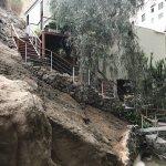 Photo of Los Incas Lima Hotel