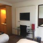 Rydges Melbourne Hotel