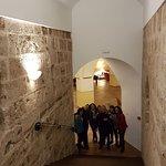 Hotel Monasterio de Piedra & Spa resmi
