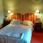 Hotel Restaurante Arimune