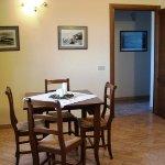 Photo of Residence Serristori