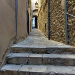 Photo de Jewish Quarter