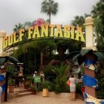 Photo of Golf Fantasia