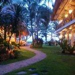 Photo of Mike's Dauin Beach Resort