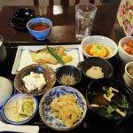 Φωτογραφία: Fukui Hotel