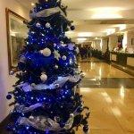 Photo de Cardinal Hotel St. Peter