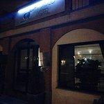 Foto de Best Quality Hotel Candiolo