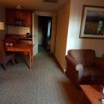 Foto de DoubleTree Suites by Hilton Hotel Phoenix