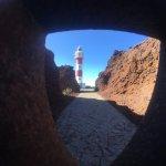 Photo de Punta de Teno