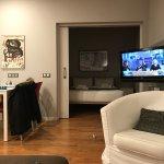 Photo of Bonavista Apartments - Passeig de Gracia