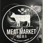 Zdjęcie The Meat Market