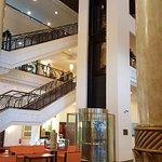 Photo de Hilton Hanoi Opera