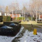 Photo of Hotel Villa Paulita