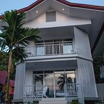 Foto de Stunning Republic Beach Resort