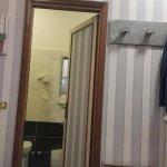 Hotel Residenza In Farnese照片