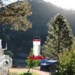 Photo de Blackberry Inn at Yosemite