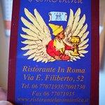 Photo of RomaAntica