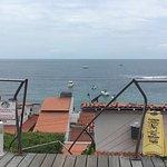 Photo de Hotel Pousada Ilha da Saudade