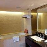 Photo of Mandarin Oriental Jakarta