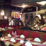 Photo of Steakhaus zur Waffenschmiede