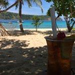 Photo of Paradise Cove Resort