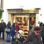 Photo of Panificio Pasticceria Pavesi