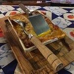 Foto de Vo Bertila Pizza & Pasta