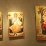 Photo of Byzantine & Christian Museum