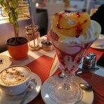 Photo of Corallo Restaurant