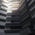 Photo of H10 Habana Panorama