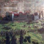 Photo de Castillo de los Templarios