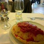 Photo of Ristorante Pizzeria Valentino