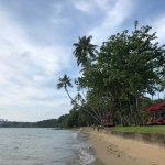 Photo of The Vijitt Resort Phuket