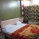 Hotel Mahatma Inn