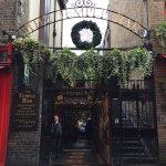 Photo of Dublin Free Walking Tour