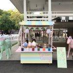 Foto de Cicada Market