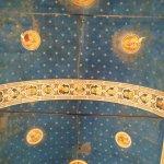 スクロヴェーニ礼拝堂の写真