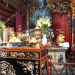 Photo of Quan Thanh Temple