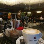 ภาพถ่ายของ Aqva Lounge Bar