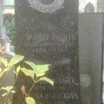 Fotografie: Národní Kulturní Památka Vyšehrad