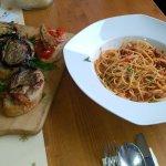 Photo of La Spelonca Spaghettibistro & Caffetreff